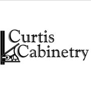 Curtis Cabinetry's photo