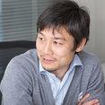 山崎壮一建築設計事務所さんのプロフィール写真
