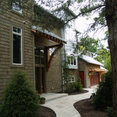 Architectural Homes by Anders Inc's profile photo