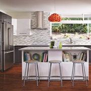 Westside Tile & Stone, Inc.'s photo