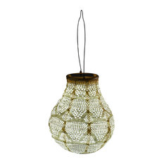 Outdoor Hanging Lights  Save Up to 70  Houzz