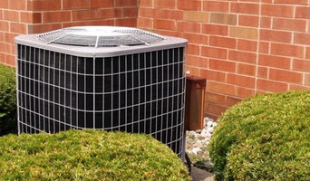 Gauthier's Air Conditioning and Heating
