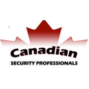 Canadian Security Professionals's photo