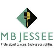 MB Jessee's photo