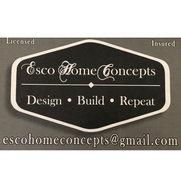 Esco Home Concepts's photo