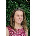 Annie Martin Architect's profile photo