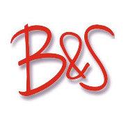 B & S Furniture's photo