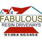 Fabulous Resin Driveways's photo
