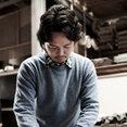 左官職人・久住有生/左官株式会社さんのプロフィール写真