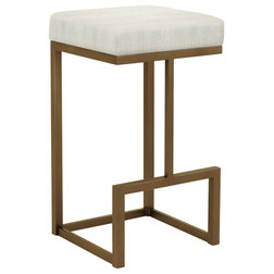 Transitional Bar Stools And Counter Stools by Taylor Gray Home