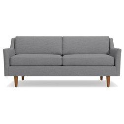 Midcentury Sofas by Apt2B
