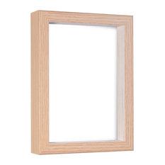 Fuji Picture Frame, 35x45 cm