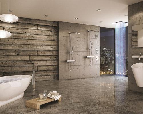 Luxury Robinson Lighting Amp Bath Centre  Vancouver BC Canada