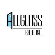 Allglass Bath, Inc.'s photo