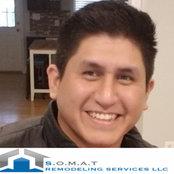 SOMAT Remodeling Services LLC's photo