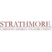 Strathmore Floors-Design-Cabinets's photo