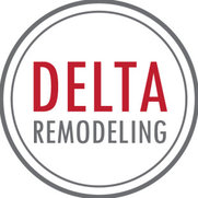 Delta Construction's photo