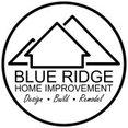 Blue Ridge Home Improvement's profile photo