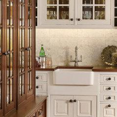 Maple Shade Cabinet Company Llc Maple Shade Nj Us 08052