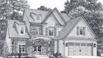2014 Parade of Homes Knoxville