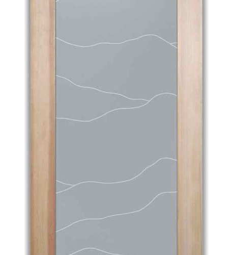 Bedroom Doors Pd Priv Frosted Interior Glass Doors