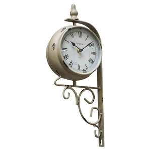 EMDE Gaston Wall Clock