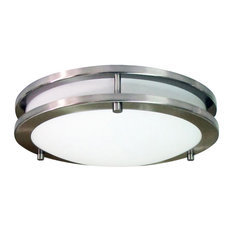 Ceiling Lights Flush: HomeSelects International - Homeselects 12