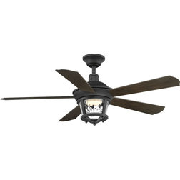 Traditional Ceiling Fans by Elite Fixtures