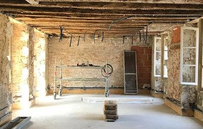 6 données clés pour le secteur de la rénovation