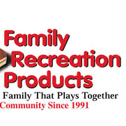 Family Recreation Products's photo