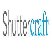 Shuttercraft Bedford's photo