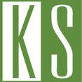 Karen Smuland Architect, LLC's profile photo