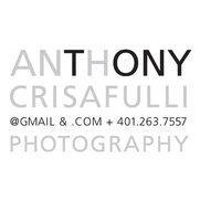 Foto de Anthony Crisafulli Photography