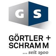 Foto von Görtler+Schramm