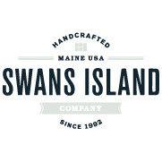 Foto de Swans Island Company
