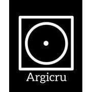 Photo de Argicru