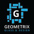 Geometrix Glass & Design's profile photo