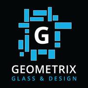 Geometrix Glass & Design's photo