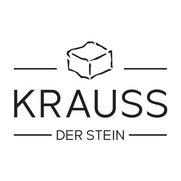 Foto von KRAUSS DER STEIN GmbH & Co. KG
