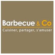 Photo de Barbecue & Co Rennes