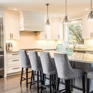 Blackstone Cabinetry's photo