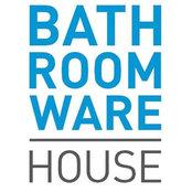 Bathroomware House's photo