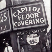 Capitol Floor Covering Inc's photo