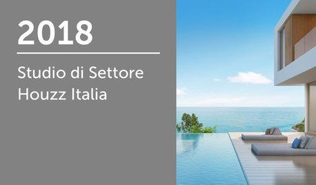 2018 Studio di Settore Houzz Italia