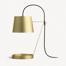 - l i g h t - Table Lamps