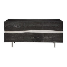 Olsen-oxidized-grey-sideboard