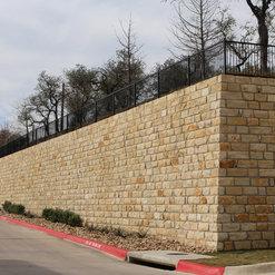 Espinoza Stone Inc Jarrell Tx Us 76537