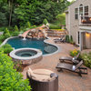 The 10 Most Popular Pools of Summer 2021