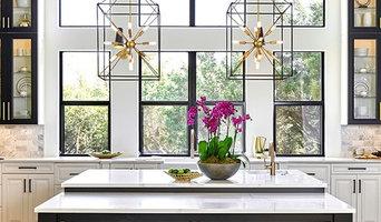 Gorgeous Kitchen Lighting
