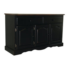 Sunset Trading - Treasure Buffet - Buffets and Sideboards